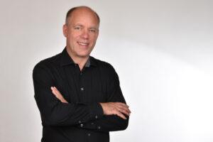 Dr. Nils Faltin_Geschäftsführer