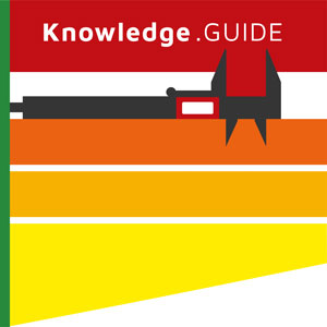 Software Knowledge GUIDE Logo
